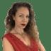 Delphine Poggioli - Experte Conseil RH, Formation, Carrière